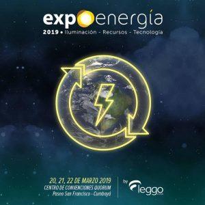 expoenergia 2019